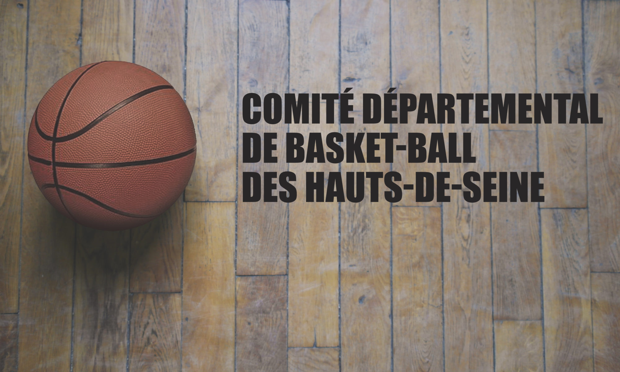 CD92 Basket